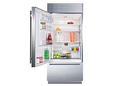 BI_OverAndUnderRefrigeratorFreezerFrenchDoorStorage