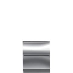 ICBID-30RP (1)