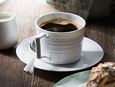 coffee_07