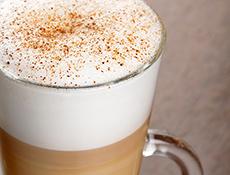 coffee_14