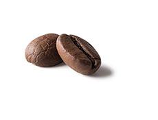 coffee_17