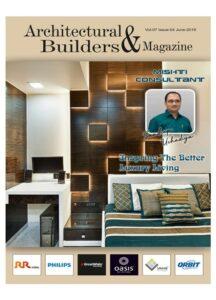Architechtural Builders1