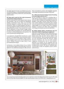 Architechtural Builders3