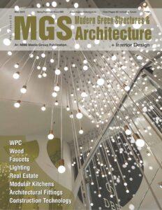 MSG Architecture1