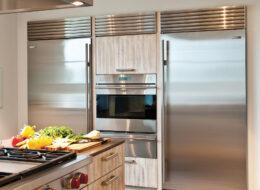 ICBBI-36R_ Kitchen Look (1)