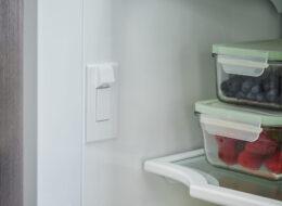 ICBBI-36UID_Internal Dispenser