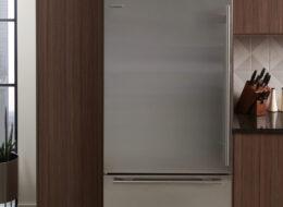 ICBBI-36UID_Kitchen Image