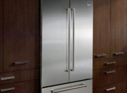 ICBBI-42UDID_Kitchen Image