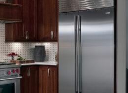ICBBI-48SS_Kitchen Image