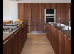 ICBIT-36CIID_Kitchen Image