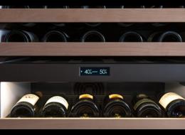 IW_Wine_Storage_Dual_Temp_Control_Panel_Medium_Resolution
